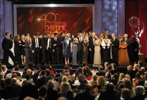 2013-Daytime-Emmy-Awards-Show-2