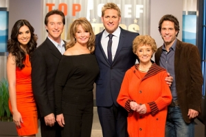 wap-top-chef-masters-season-5-preview