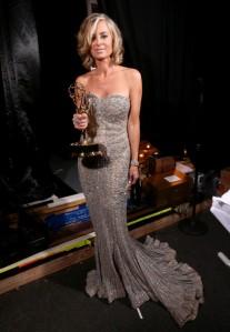Eileen+Davidson+Inside+Daytime+Emmy+Awards+ZITEkBi8hocl