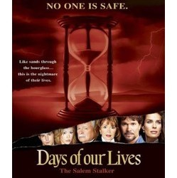 l_days-of-our-lives-the-salem-stalker-dvd-video-melaswen-57b3