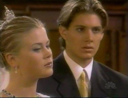 Days Of Our Lives Eric Brady 2014