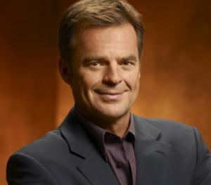 Days_Bio_JustinKiriakis_WallyKurth_500x500