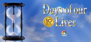 daysofourlives_50thanniversary_640x4001