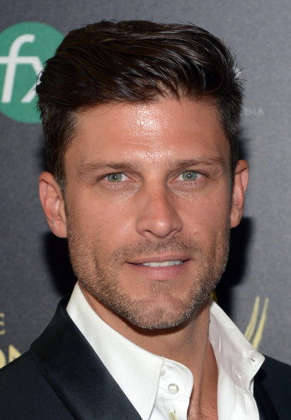 Greg+Vaughan+41st+Annual+Daytime+Emmy+Awards+A2Rlbv0Afl0l