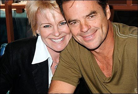 Justin-Adrienne-Kiriakis-days-of-our-lives-26454429-444-304