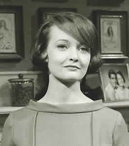 marie1965